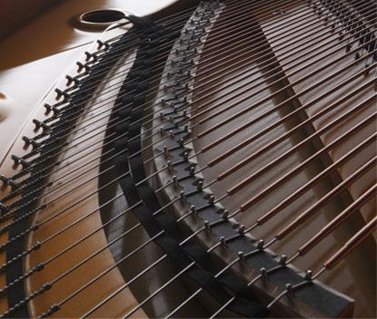 ngua-dan-piano-kawai-gl-series