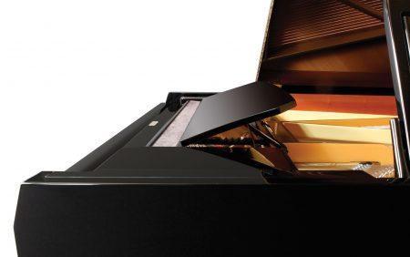 GL-Series-Composers-Desk-gia-de-sach-nhac