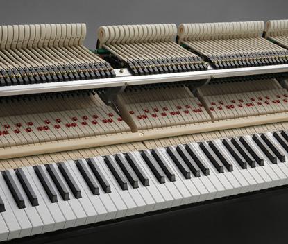 phim-dan-piano-kawai-thiet-ke-dai-hon