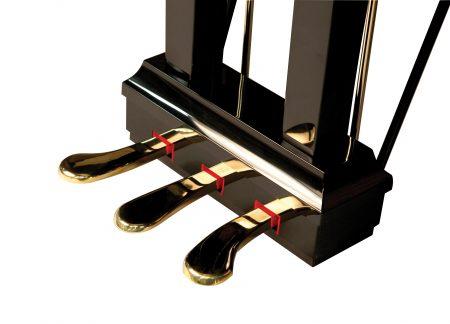 Solid-Brass-Pedals-kawai-gl-series