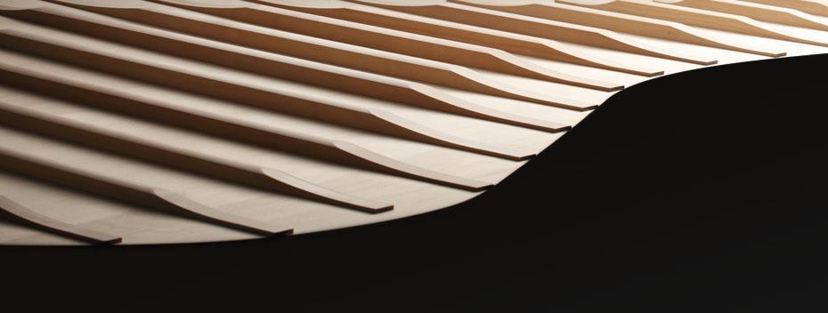 soundboard-dan-piano-kawai-gl-series