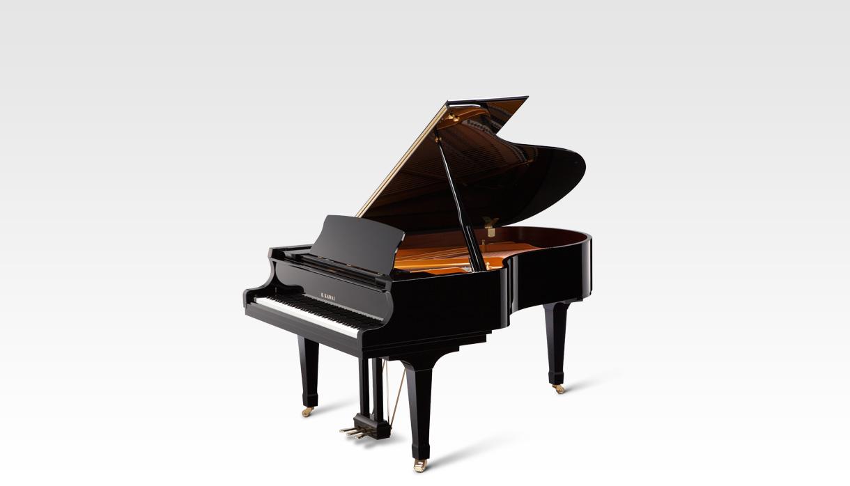 dan-piano-kawai-gx5-moi-01