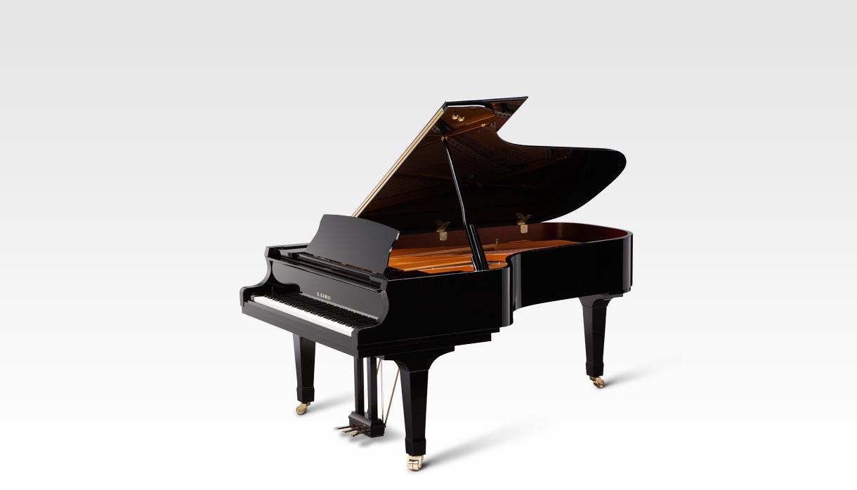 dan-piano-kawai-gx7