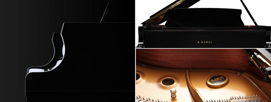 thiet-ke-ben-ngoai-dan-piano-kawai-gx-series