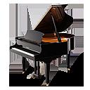dan piano moi kawai gx1
