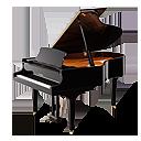 dan-piano-kawai-gx3