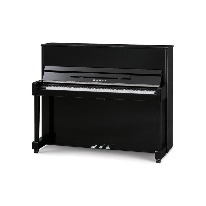 dan piano kawai nd-21
