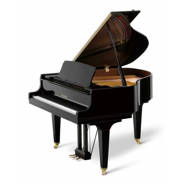 dan-piano-kawai-gl10