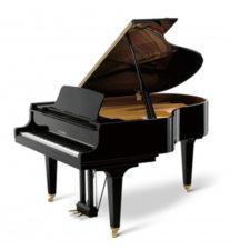 dan-piano-kawai-gl50