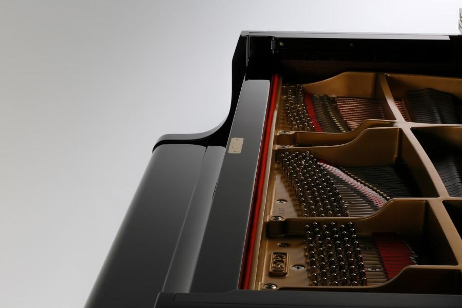 cau-truc-solid-tren-dan-piano-kawai-gl-series