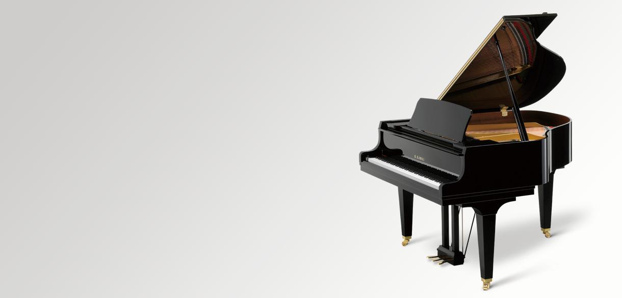 dan-piano-kawai-gl-20-01