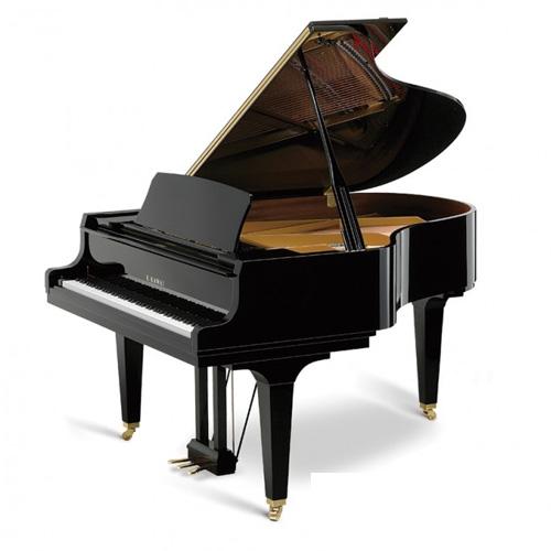 dan-piano-kawai-gl-40