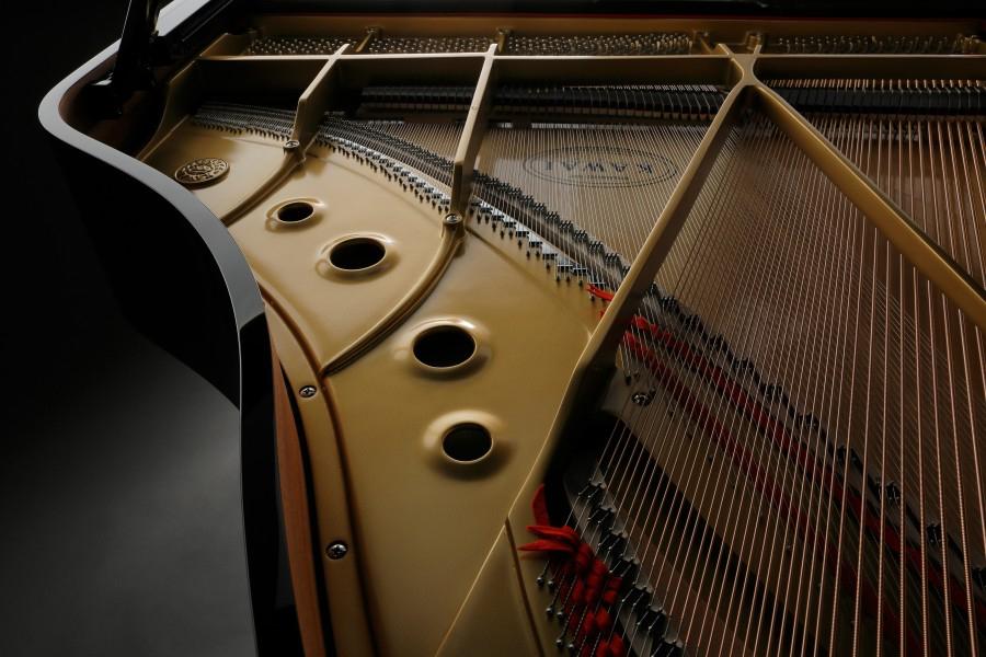 khung-kim-loai-v-pto-piano-kawai-gl