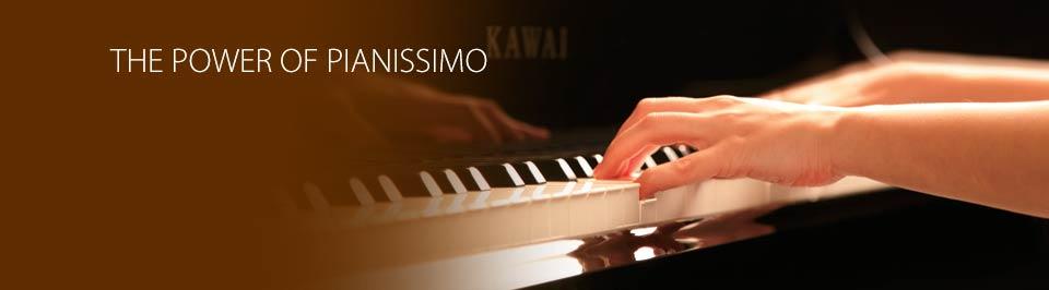 suc_manh_cua_pianissimo-kawai-gl-series
