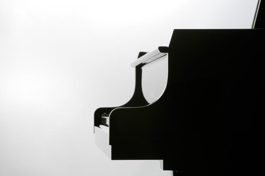 thung-dan-piano-kawai-gl-series