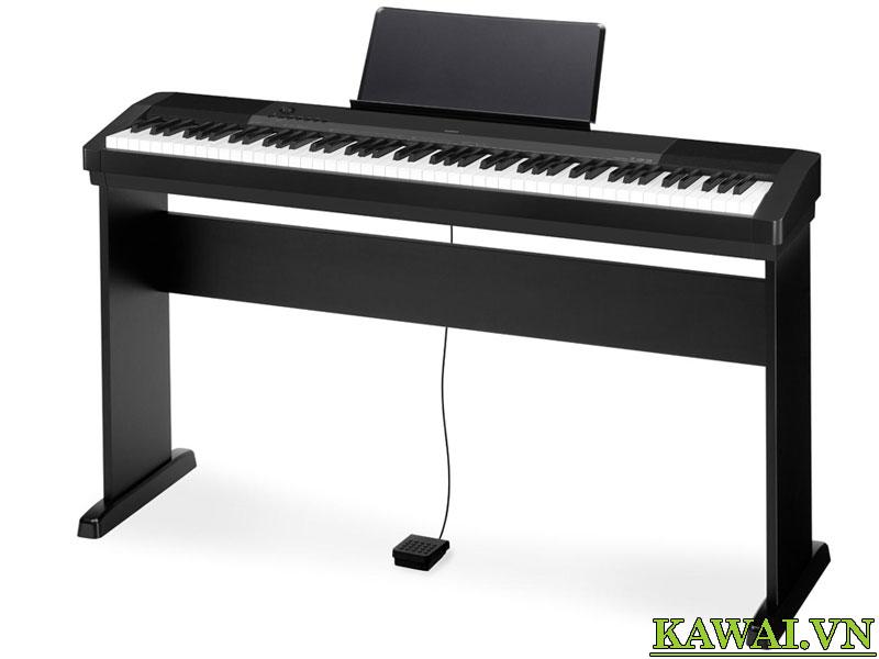 15 mẫu đàn piano điện giá rẻ cho bé