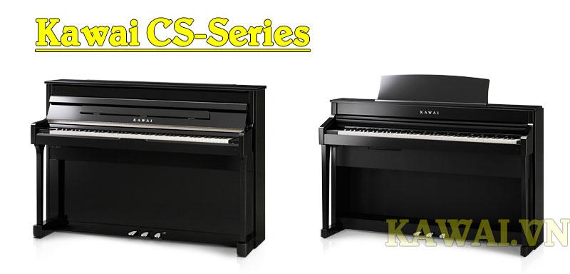 piano-dien-kawai-cs-series