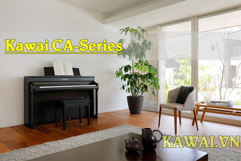 dan-piano-dien-kawai-ca-series