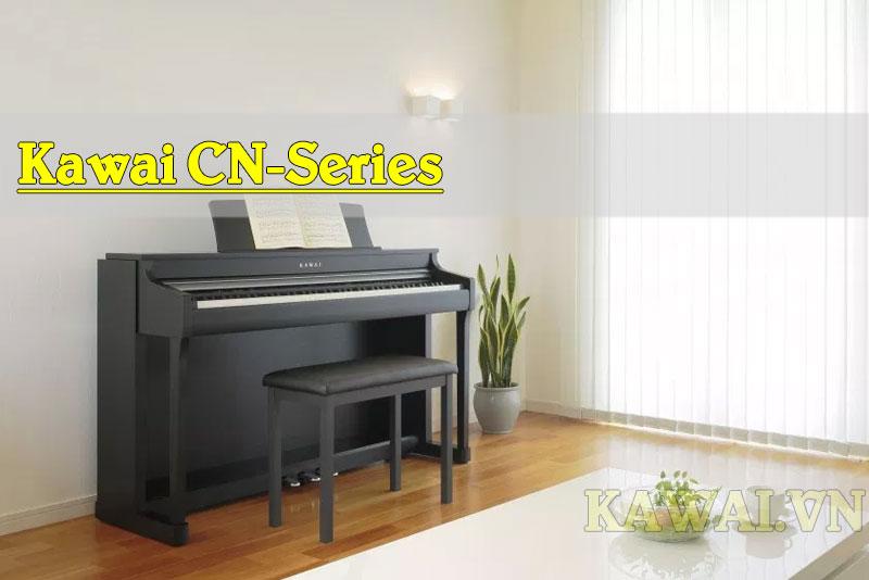 dan-piano-dien-kawai-cn-series