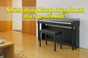 nhung-dong-dan-piano-dien-kawai