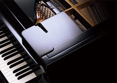 san-pham-dan-piano-kawai
