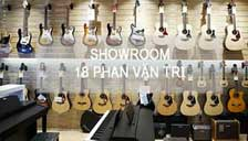showroom-viet-thuong-18-phan-van-tri