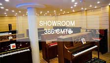 showroom-viet-thuong-music-386