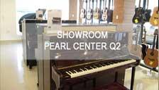 showroom-viet-thuong-q2
