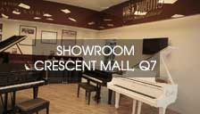 showroom-viet-thuong-music-q7