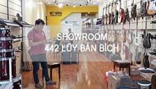 showroom-viet-thuong-quan-tan-phu