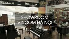 showroom-viet-thuonf-vincom-ha-noi
