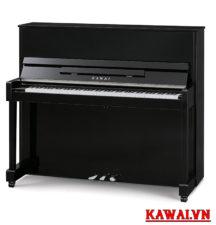 dan-piano-kawai-nd-21