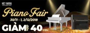 chuong-trinh-piano-fair-2018
