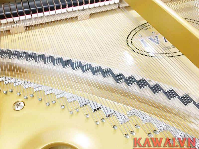 dan-piano-kawai-gl-20-mau-trang