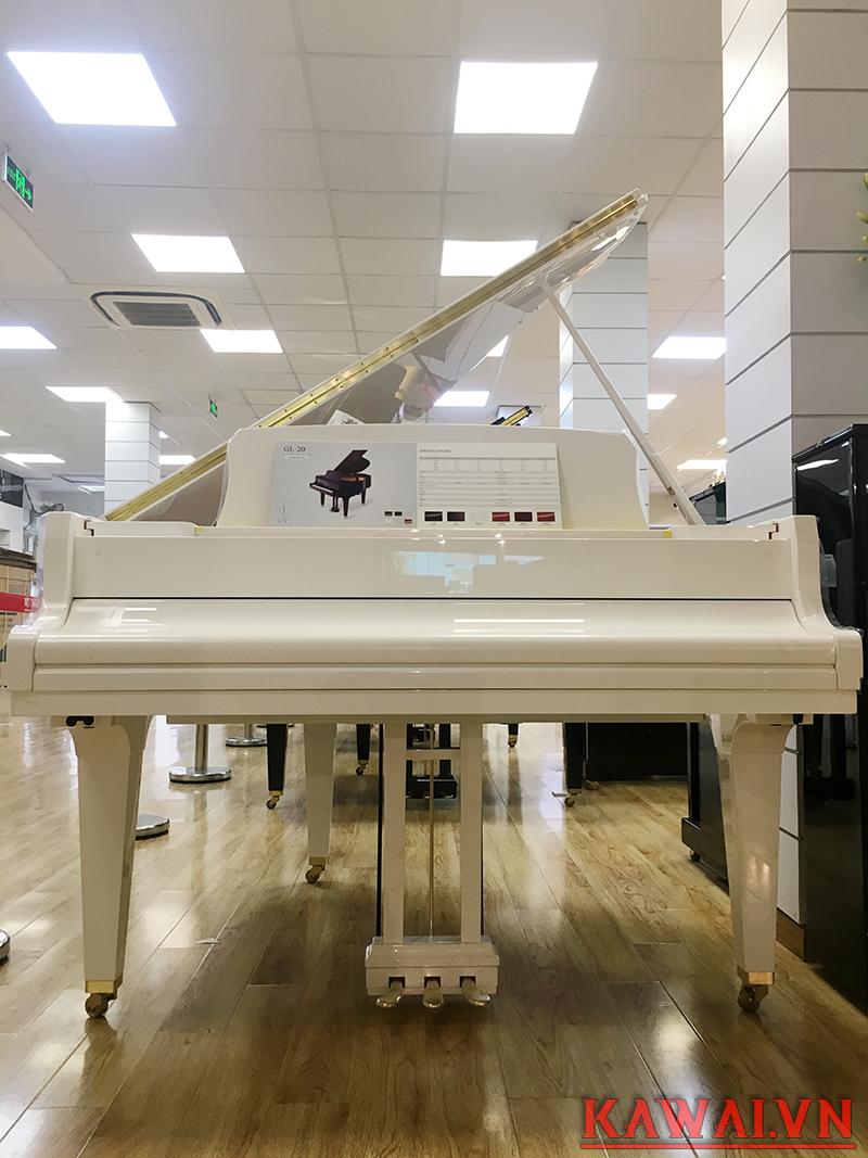 dan-piano-kawai-gl20-mau-trang