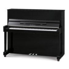 dan-piano-kawai-nd21