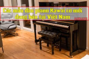 cac-mau-dan-piano-kawai-co