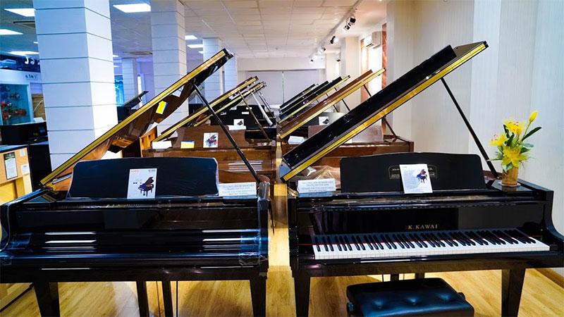 dai-li-ban-piano-kawai-tai-tphcm-h1
