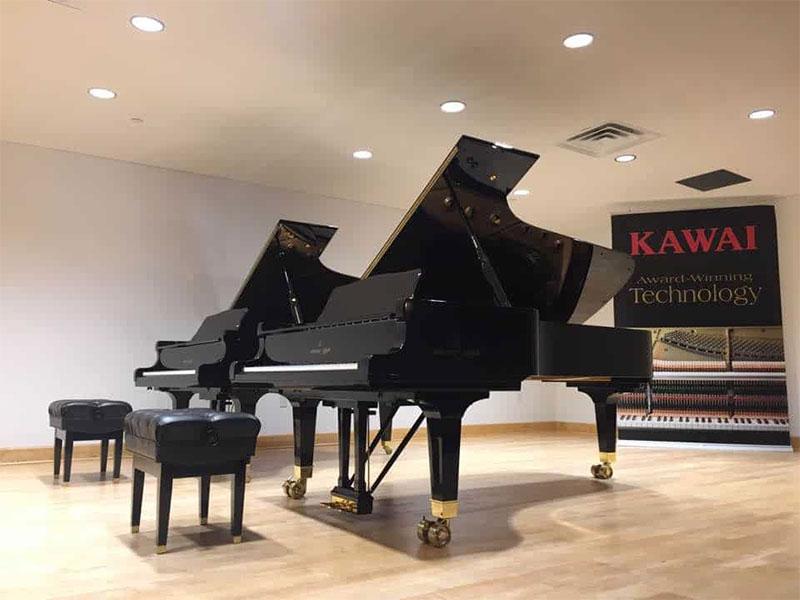 dai-li-ban-piano-kawai-tai-tphcm-h2