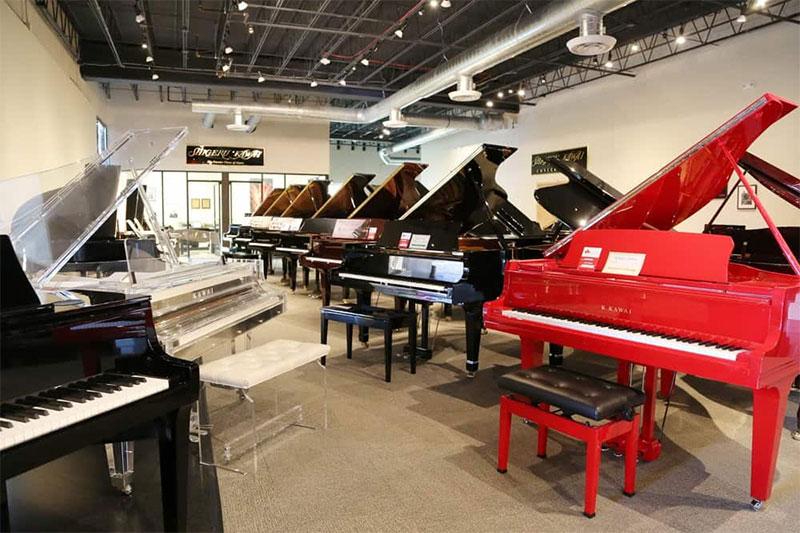 dai-li-ban-piano-kawai-tai-tphcm