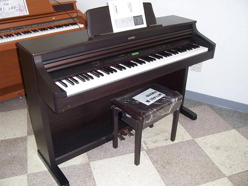 dan-piano-dien-gia-re-h1
