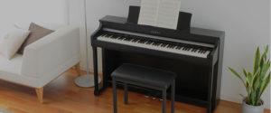 dan-piano-dien-kawai