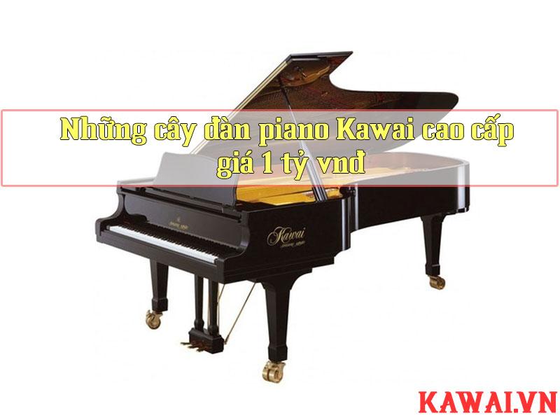 dan-piano-kawai-cao-cap-1ty-vnd-BANNER