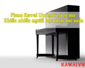 dan-piano-kawai-upright
