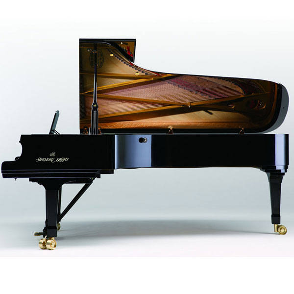 dan-piano-shigeru-kawai-sk-ex