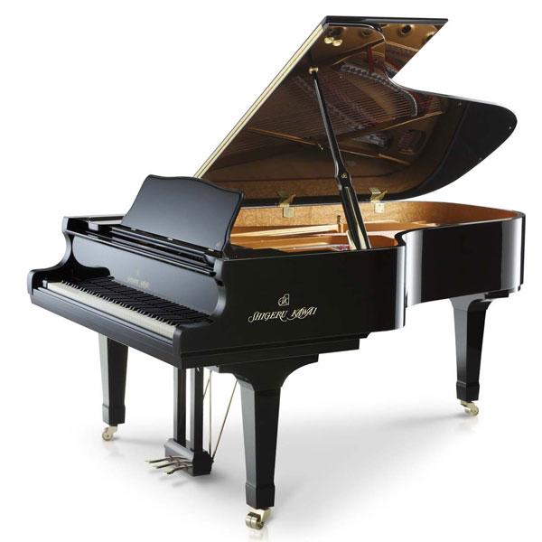 dan-piano-shigeru-kawai-sk6