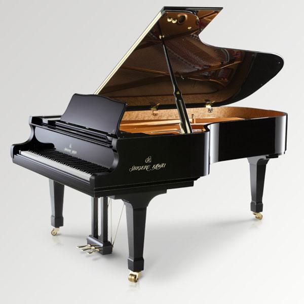 dan-piano-shigeru-kawai-sk7