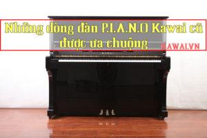 dong-dan-piano-kawai-cu-duoc-ua-chuong