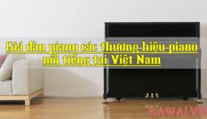 gia-dan-piano-co-cac-hang-piano-tai-viet-nam