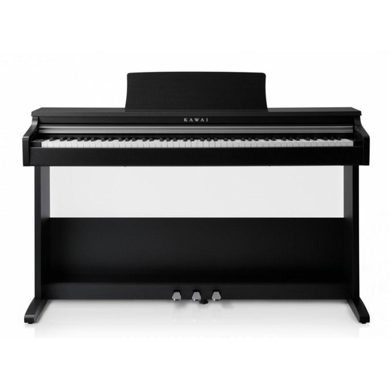 gia-dan-piano-dien-kawai